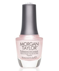 Morgan Taylor - Adorned In Diamonds