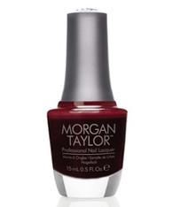 Morgan Taylor - Take The Lead