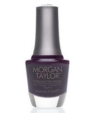 Morgan Taylor - A-Muse Me