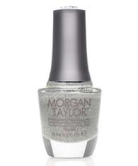Morgan Taylor - Fame Game