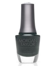 Morgan Taylor - I Make The Money Honey