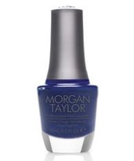Morgan Taylor - Deja Blue
