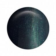 Harmony Gelish - The Dark Side (01427)