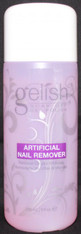 Harmony Gelish - Cleanser/Remover Combo (8 oz)
