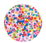 Harmony Gelish - Lots of Dots (01859)