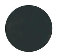 Harmony Gelish - Rake in the Green (01845)