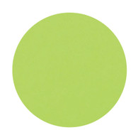 Harmony Gelish - Lime All the Time (01623)