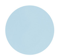 Harmony Gelish - My One Blue Love (01595)
