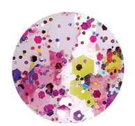 Harmony Gelish - Shattered Beauty (01875)