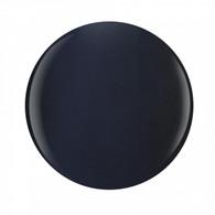 Harmony Gelish - My Favourite Bleue-tique (01537)