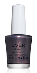 China Glaze EverGlaze - French Press (82350)