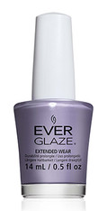 China Glaze EverGlaze - We Be Jammin' (82337)