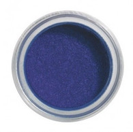 CND Additives Pigment - Deep Blue