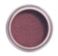 CND Additives Pigment - Plum Love