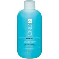CND Scrub Fresh (2 oz)