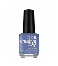 CND Creative Play - Steel the Show (454)