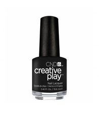 CND Creative Play - Black + Forth (451)