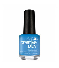 CND Creative Play - Iris You Would (438)