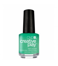 CND Creative Play - You've Got Kale (428)