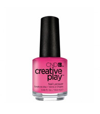 CND Creative Play - Sexy + I Know It (407)