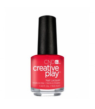 CND Creative Play - Coral Me Later (410)