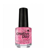 CND Creative Play - LMAO! (473)
