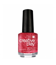 CND Creative Play - Flirting with Fire (414)