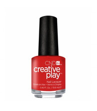 CND Creative Play - On a Dare (413)