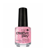 CND Creative Play - Pinkle Twinkle (471)