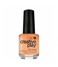 CND Creative Play - Clementine, Anytime (461)