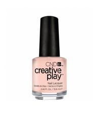 CND Creative Play - Life's a Cupcake (402)