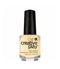 CND Creative Play - Bananas for You (425)