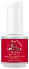 IBD Just Gel Polish - TOP-tional (65415)
