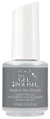 IBD Just Gel Polish - Head in the Clouds (57060)