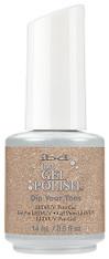 IBD Just Gel Polish - Dip Your Toes (65412)