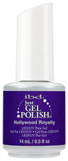 IBD Just Gel Polish - Hollywood Royalty (56791)