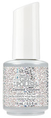 IBD Just Gel Polish - Canned Couture (57087)
