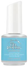 IBD Just Gel Polish - Full Blu-um (56924)