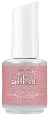IBD Just Gel Polish - Debutante Ball (56690)