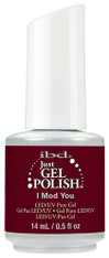 IBD Just Gel Polish - I Mod You (56780)