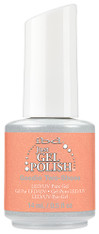 IBD Just Gel Polish - Goodie Two-Shoes (56666)