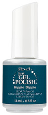 IBD Just Gel Polish - Hippie Dippie (56853)