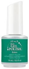 IBD Just Gel Polish - Eden (56600)
