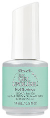 IBD Just Gel Polish - Hot Springs (56599)
