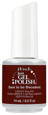 IBD Just Gel Polish - Dare to Be Decadent (56916)