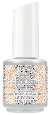 IBD Just Gel Polish - Glam Ave. (57086)