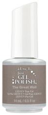 IBD Just Gel Polish - The Great Wall (56770)
