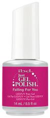 IBD Just Gel Polish - Falling for You (56586)