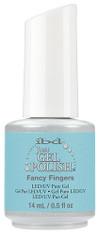 IBD Just Gel Polish - Fancy Fingers (56661)