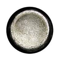 Starlight Chrome Powder - Gold